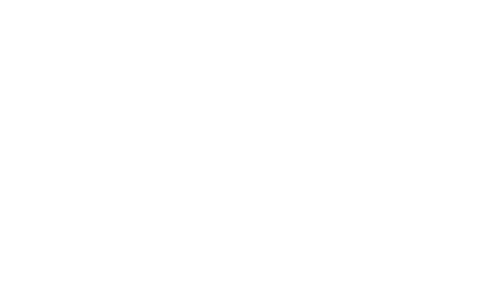 Lucius Commercial Roofing Website Designer for Roofers