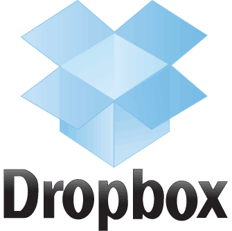 File Sharing using Dropbox