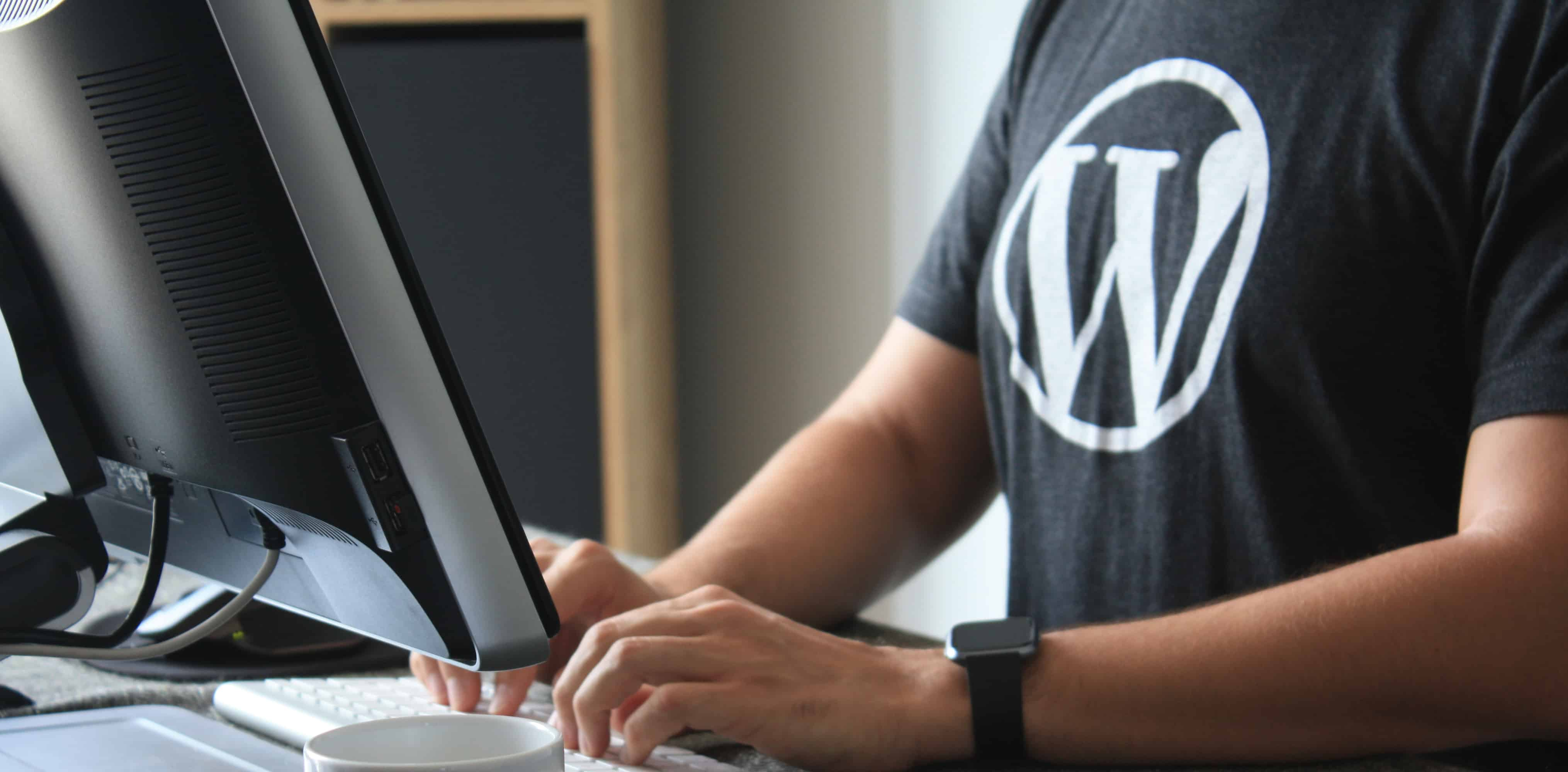 Why We Use & Recommend WordPress